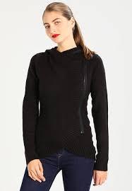 Bench Jackets For Women Bench Women U0027s Clothing Clothes For Women Zalando Uk