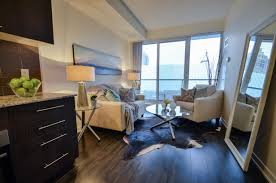 Small Bedroom Staging Staging A Small Space Home Staging By K