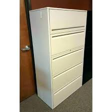 wide lateral file cabinet hon 30 lateral file cabinet hon 400 series 30 inch wide lateral file