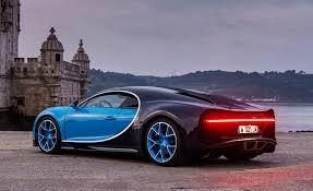 galaxy bugatti chiron latest expensive car bugatti chiron titan rd world