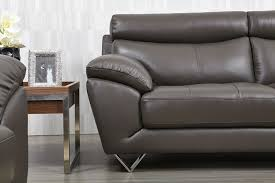German Leather Sofas Furniture Modern Leather Sofa Lovely Contemporary Stylish Leather