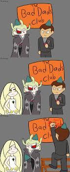 Bad Parent Meme - bad parents club pok礬mon sun and moon know your meme