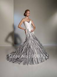 cool wedding dresses cool wedding dresses cocktail dresses 2016