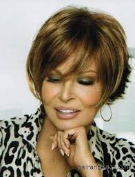 short haircuts with weight line in back 89 best raquel welch collection images on pinterest raquel