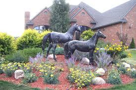 statue 50 sculpture bronze 50
