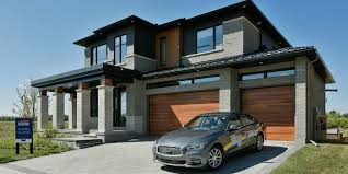 Design Your Virtual Dream Home Friday Is Your Deadline U2013 Jewel 98 5 Ottawa Gatineau