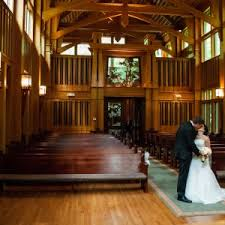 Wedding Venues Athens Ga Day Chapel At The State Botanical Gardens A Hidden Athens Wedding