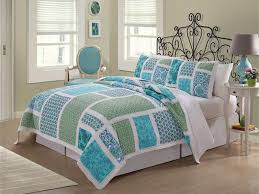 Beach Cottage Bedding Beach Cottage Bedding Home Design Ideas