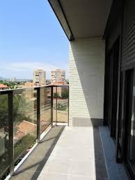 Wohnzimmerm El Im Englischen Stil Mieten In El Campello Spainhouses Net