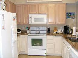 Bar Kitchen Cabinets by This Why Should Use Unfinished Kitchen Cabinets Home Depot