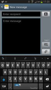 android keyboard app app of the day touchpal keyboard review android pocket lint
