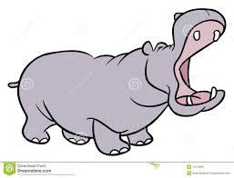 si e social hippopotamus hippo hippo pics