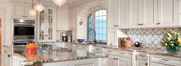 how much do wood mode cabinets cost wood mode brookhaven cabinets rochester ny