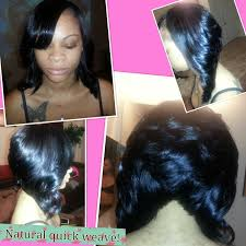 best hair weave houston indian remy hair
