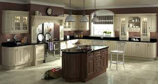 Toronto Kitchen Cabinets Fancy Luxury Kitchen Cabinets 74 About Remodel New With