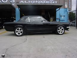 1966 Ford Mustang Black Best 25 1966 Mustang Coupe Ideas On Pinterest 1966 Ford Mustang