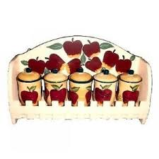 Country Apple Decorations For Kitchen - 30 best stuff to buy images on pinterest kitchen ideas apple