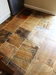 kitchen floor idea kitchen kitchen floor ideas on a budget kitchen flooring ideas