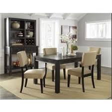 rent to own dining room furniture and accessories premier rental