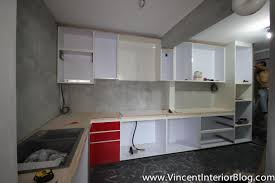 hdb kitchen design sims drive 5 room hdb point block renovation project by behome
