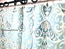 Wide Fabric Shower Curtain Wide Fabric Shower Curtain Liner 108纓72 Marburn Curtains 108