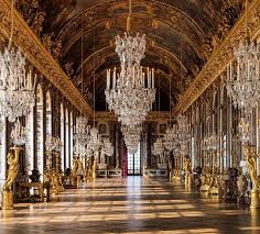 versailles chandelier versailles made easy paris muse