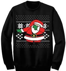 sweater walmart 2 chainz calls out walmart for ripping his dabbin santa