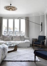 Low Back Sofa Low Sofa Home Design Ideas