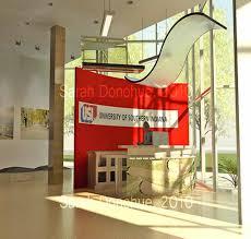 interior design courses online furniture design courses online home interior design ideas