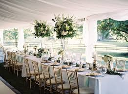 wedding rental unlimited party event rental wedding rentals in atlanta ga