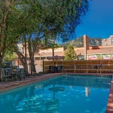 Comfort Inn Boulder Co Boulder University Inn 15 Photos U0026 33 Reviews Hotels 1632