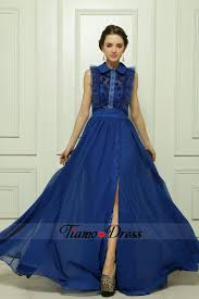 31 best long evening dresses new fashion 2014 images on pinterest
