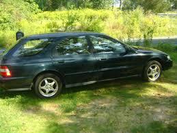 honda accord wagon 1994 1994 honda accord station wagon ex 5 door for sale photos