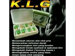 087777611181 jual klg pill klg asli manado manado lakusemua com