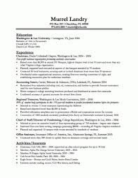 Best Resumes Ever by Surprising Inspiration Mock Resume 12 Best Resume Examples For