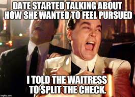 Funny Waitress Memes - so true memes imgflip