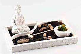 zen sand garden for desk sand zen garden sand zen garden desk desktop sand garden zen garden
