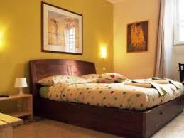 chambre chez l habitant rome location appartement rome vacances et week end