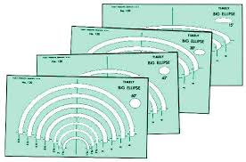 drafting templates and supplies engineering books and supplies store