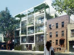 apartment cool downtown brooklyn apartments for sale