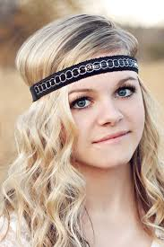 hippie hair bands the 25 best hippie headbands ideas on flower headband