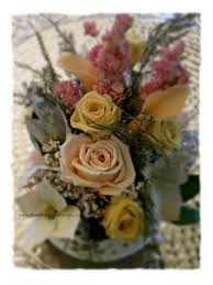 preserve flowers preserve flowers flower preservation wedding shadowbox ny nj ct ma