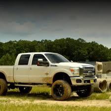subaru baja mud tires customer pics u0026 reviews mrwheeldeal com