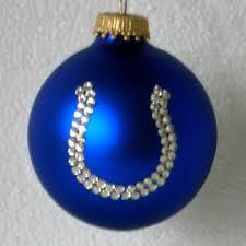 horseshoe ornaments horseshoe ornament horseshoe christmas tree ornaments sports