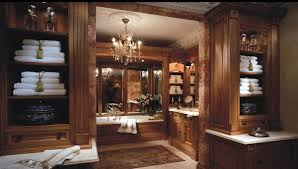 Clive Christian - Clive christian kitchen cabinets