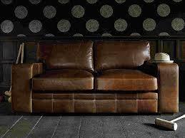 rénovation canapé renovation canape cuir best of canapé et déco vintage dans un