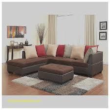 trend sofa sectional sofa sofa trend sectional awesome sofa trend