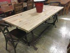 communal table for sale table reclaimed wood table communal dining table conference