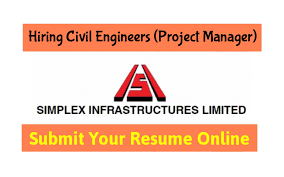 Apply Resume Online by 100 Submit Your Resume First Class Workforce Solutions