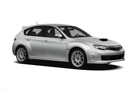 sti subaru 2016 white 2011 subaru impreza wrx sti price photos reviews u0026 features